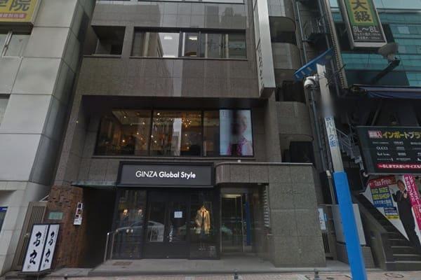 渋谷美容外科クリニック池袋院
