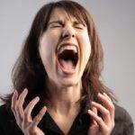 脱毛器って痛い?家庭でおすすめ痛くない方法、口コミと効果について