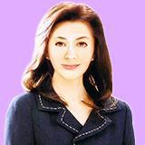 紗江子(サエコ)