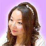 雅薫(ミヤビカオル)