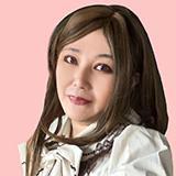 ゆかり(ユカリ)