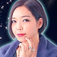 マヒナ SHIN-HA(しんは)先生