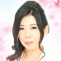 マヒナ 桜華(おうか)先生
