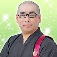 マヒナ 翔生先生
