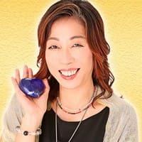 マヒナ 桜龍(さくらりゅう)先生