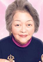 sasaihiromi urana