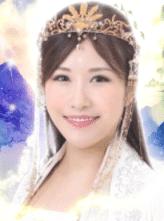 hoshizorahimiko pyuari